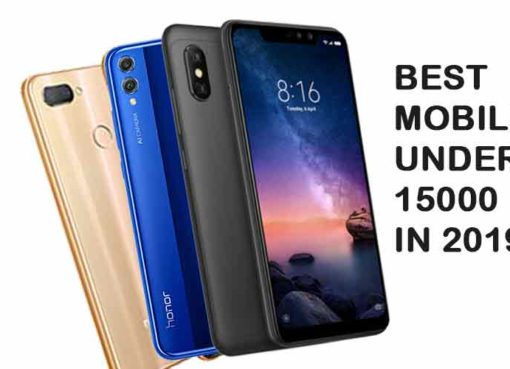 BEST-SMARTPHONE-IN-2019